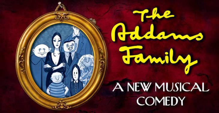 802119ac39d9b036e9c9_best_crop_65f3fb5babdb0726ec8a_The-Addams-Family-logo_2x.jpg