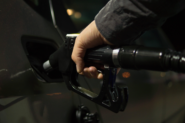 8024b1ac92a2e5c28631_Gas_pump.jpg