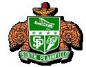 80da556ae8bb99835eb0__logo.jpg