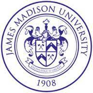 80e91d19c7ea54ca4ead_james_madison_university.jpg