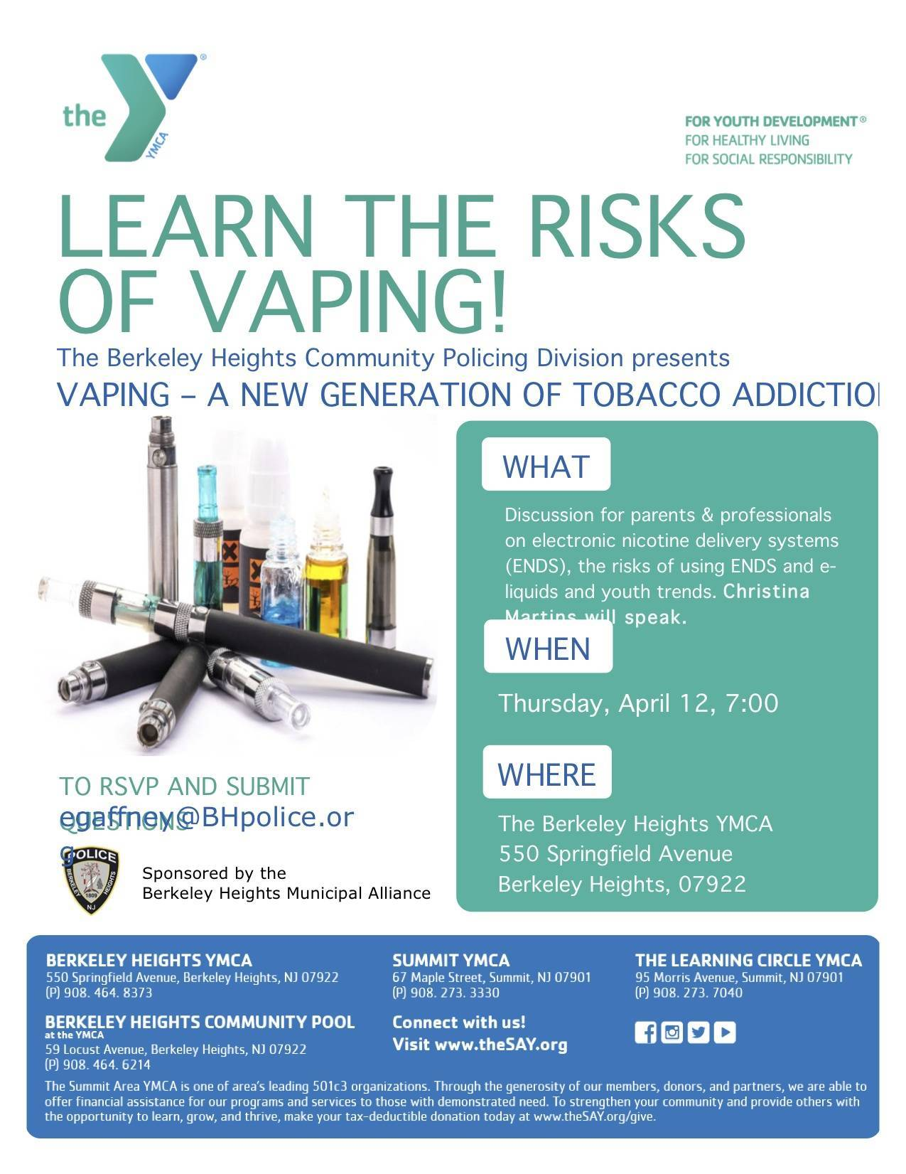 812469c290153964d494_BH_Vaping_Discussion_Fillable_revised__1_.jpg