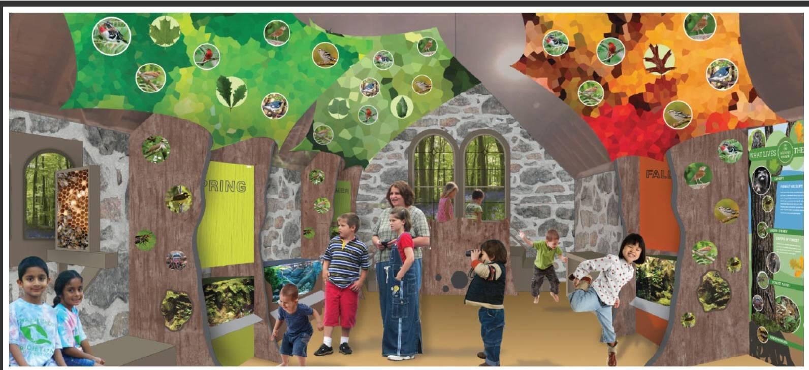 8150fd2b364cbe55b0d2_f12d489151be1ce93cbb_Arboretum_New_Exhibit_Image_Screen_Shot.jpg