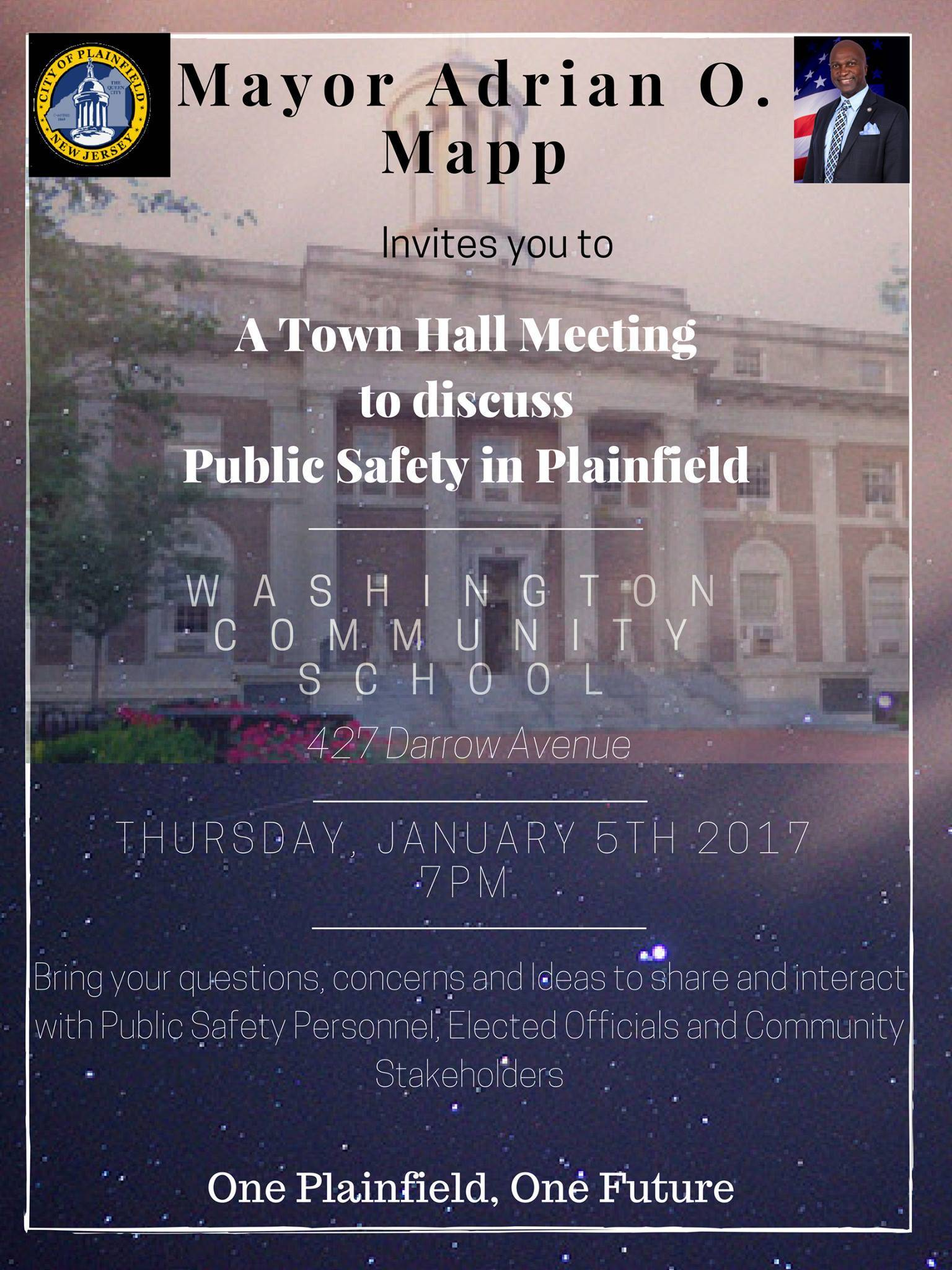 8187ffb30ef4b097ecfa_Town_Hall_Public_Safety_Meeting.jpg