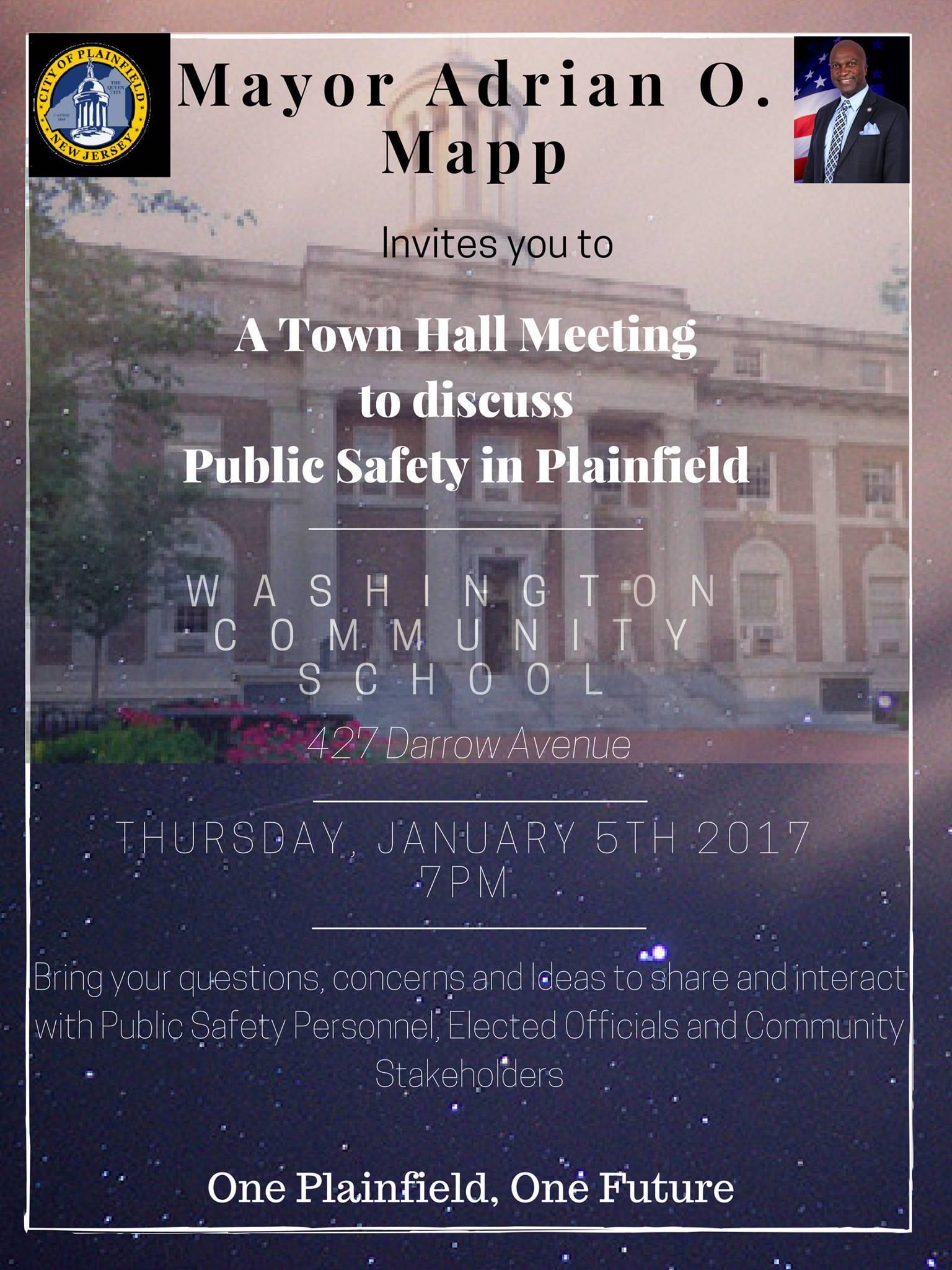 8187ffb30ef4b097ecfa_Town_Hall_Public_Safety_Meeting.jpg