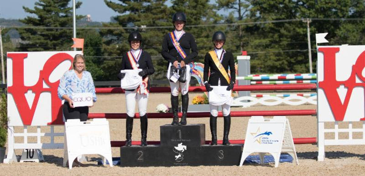 81d5ffe6ac46176294f6_Zone_Equestrian_Individual_80Championships.JPG