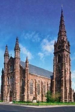 822926e63a6e3735ec14_St._John_Cathedral.jpg