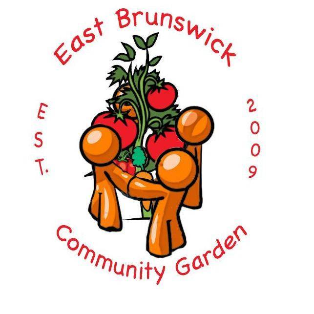 Grow Your Own Produce at the East Brunswick Community Garden