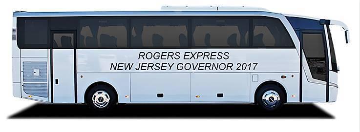 8235fa4e3dff162f0e8e_Rogers_Express_Bus.jpg