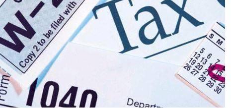 823d545dc79bf19981cd_taxes.JPG
