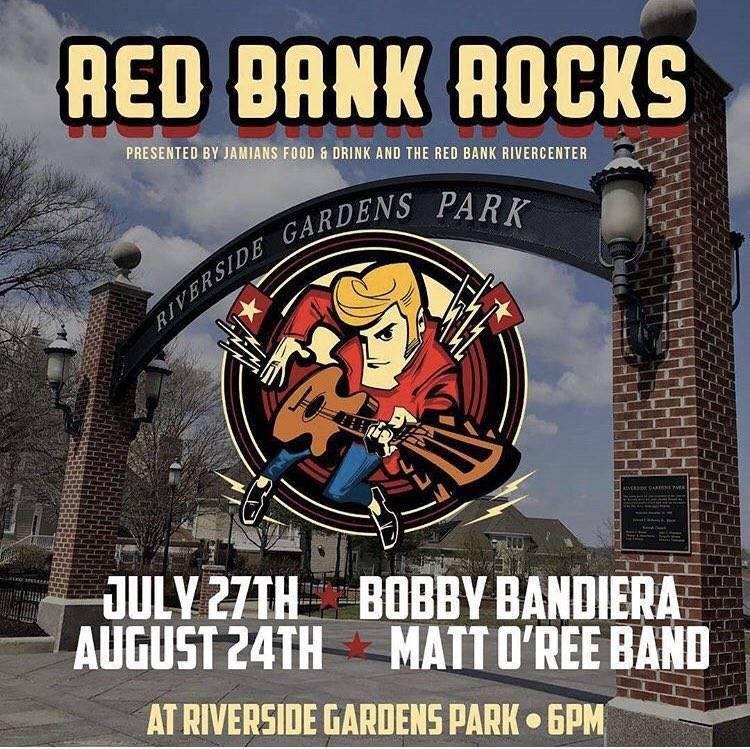 82bd94d5aaa9eddabe8c_Red_Bank_Rocks_Poster.jpg