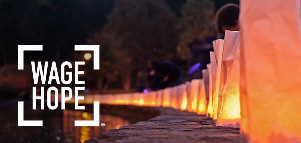 82e3ffe7ce5e992e2151_Purple_Light.jpg