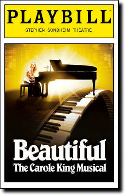 83206622cd79e0fd0744_Beautiful_Carole_King.jpg