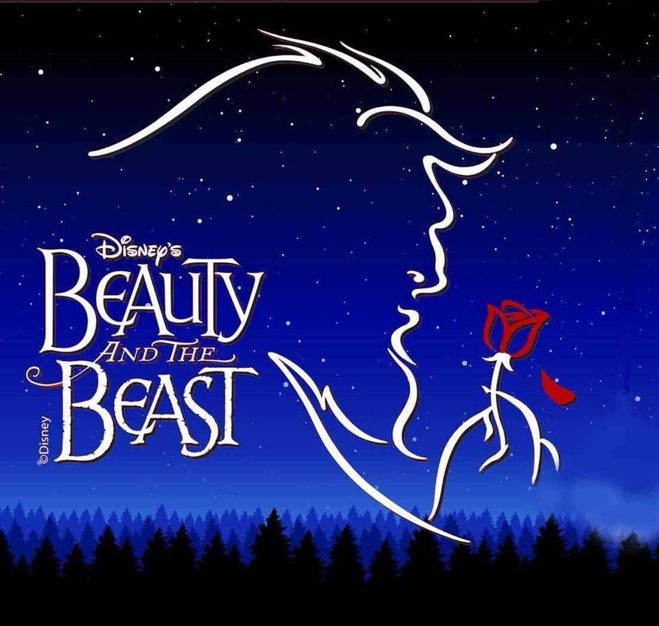 833d49de3481f474d653_Beauty_and_the_beast.jpg
