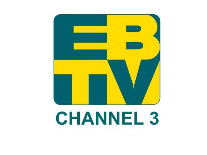 833e0ce48e4cf2feb9ec_EBTV.jpg
