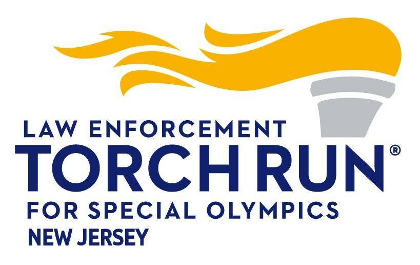 836915be9c54ed5c3250_Torch_Run.jpg