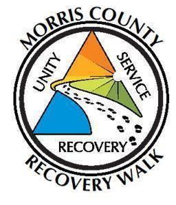 8385639979a1e4ae0a69_3997fe7430263a4858e8_recovery-walk-logo.jpg