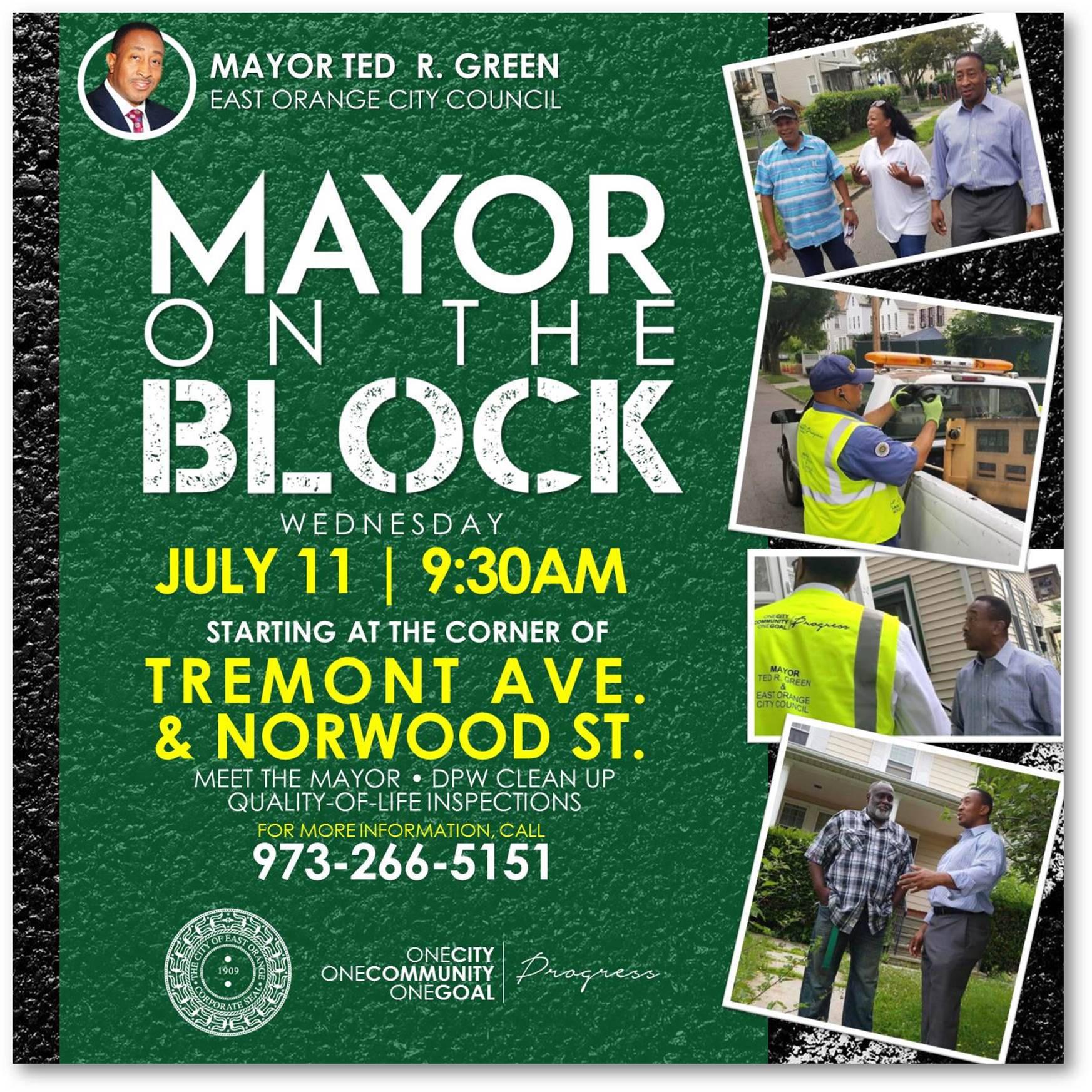 83ad6a4b51094854b252_mayor_on_the_block.jpg