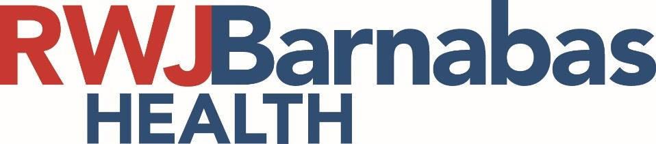 8419c9d760f1cab21fd9_RWJBarnabas_Health_Logo.jpg