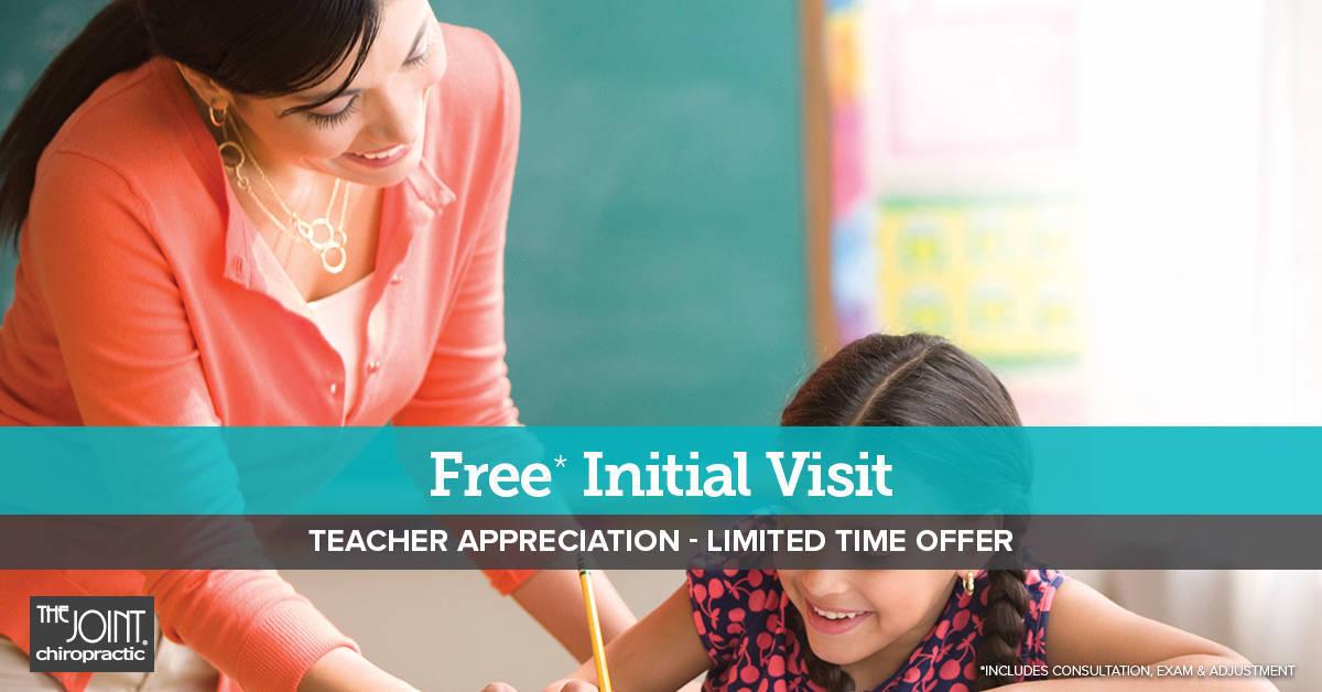 846b74f849647b82d797_137897-TJ-FB-Teacher_App_Cover_6-P1a.jpg
