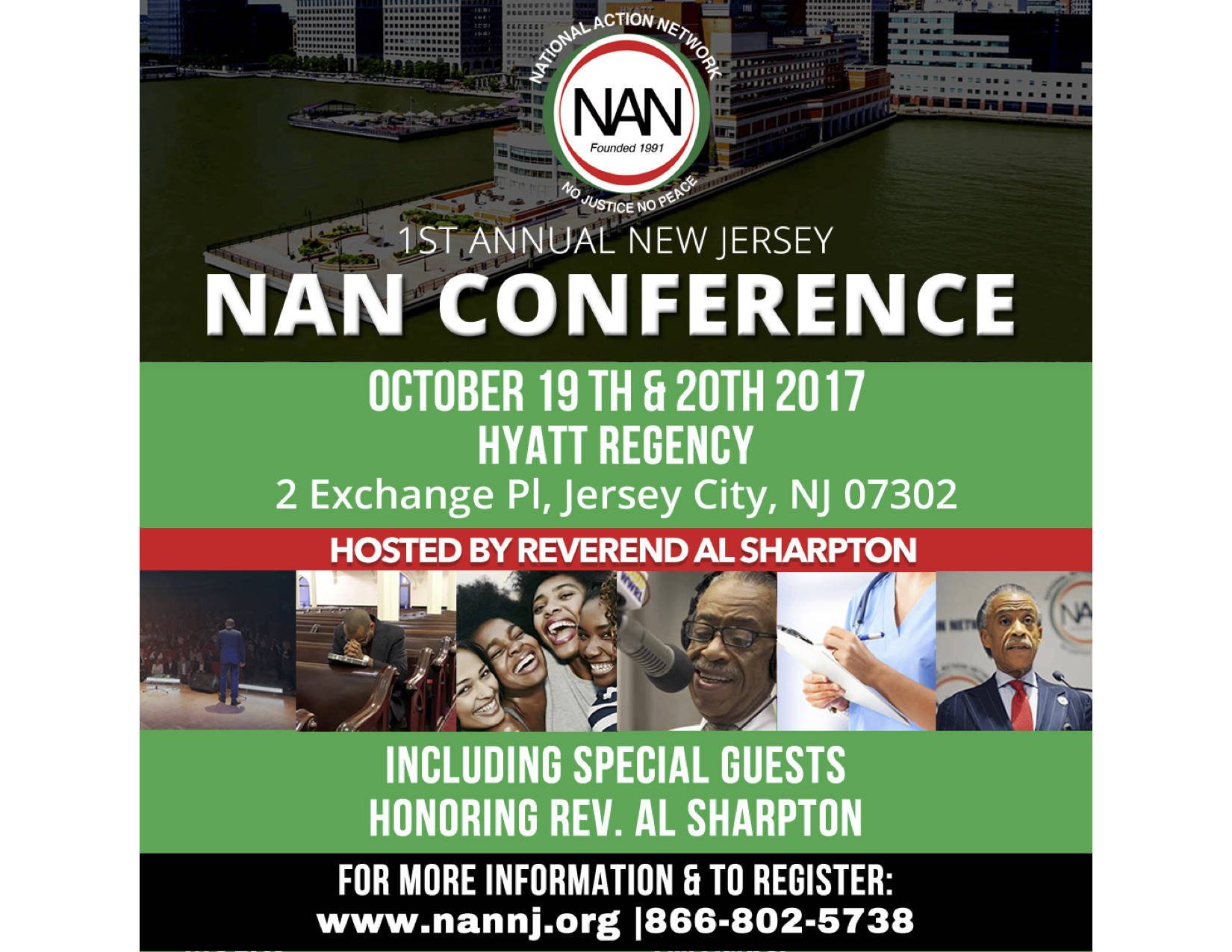 84883c9329464d8b4017_NAN-NJ-EVENT-2017.fw_copy.jpg