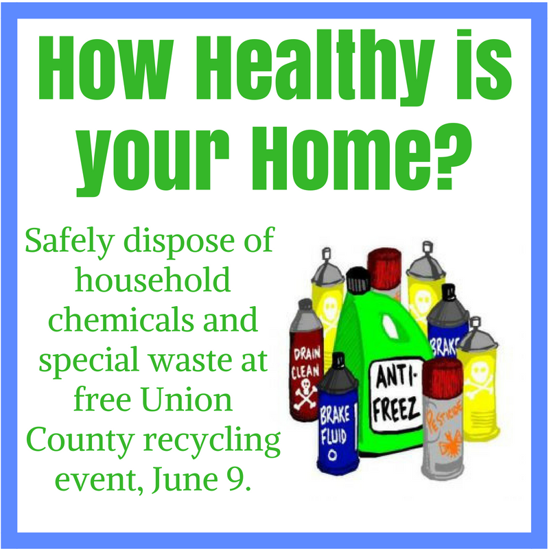 848a4c2bc8aac28e3dba_Household_Hazardous_Waste_June_9.jpg
