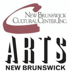 84af9a301cb717fdba7b_New-Brunswick-Cultural-Center-Logo-300x300.jpg