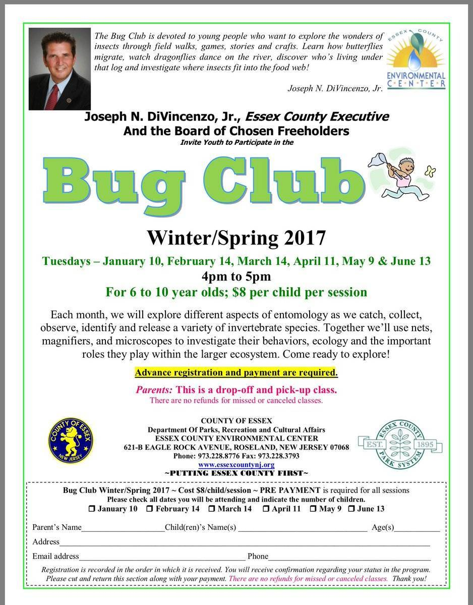 84f2ca3e58a09ea353a0_Bug_Club_Jan_2017.jpg