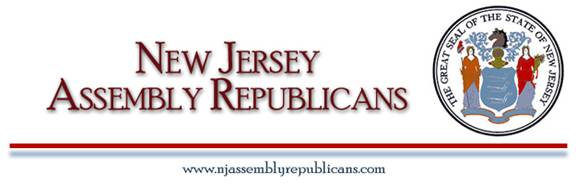 850535a7636561686126_NJ_Assembly_Republicans.jpg