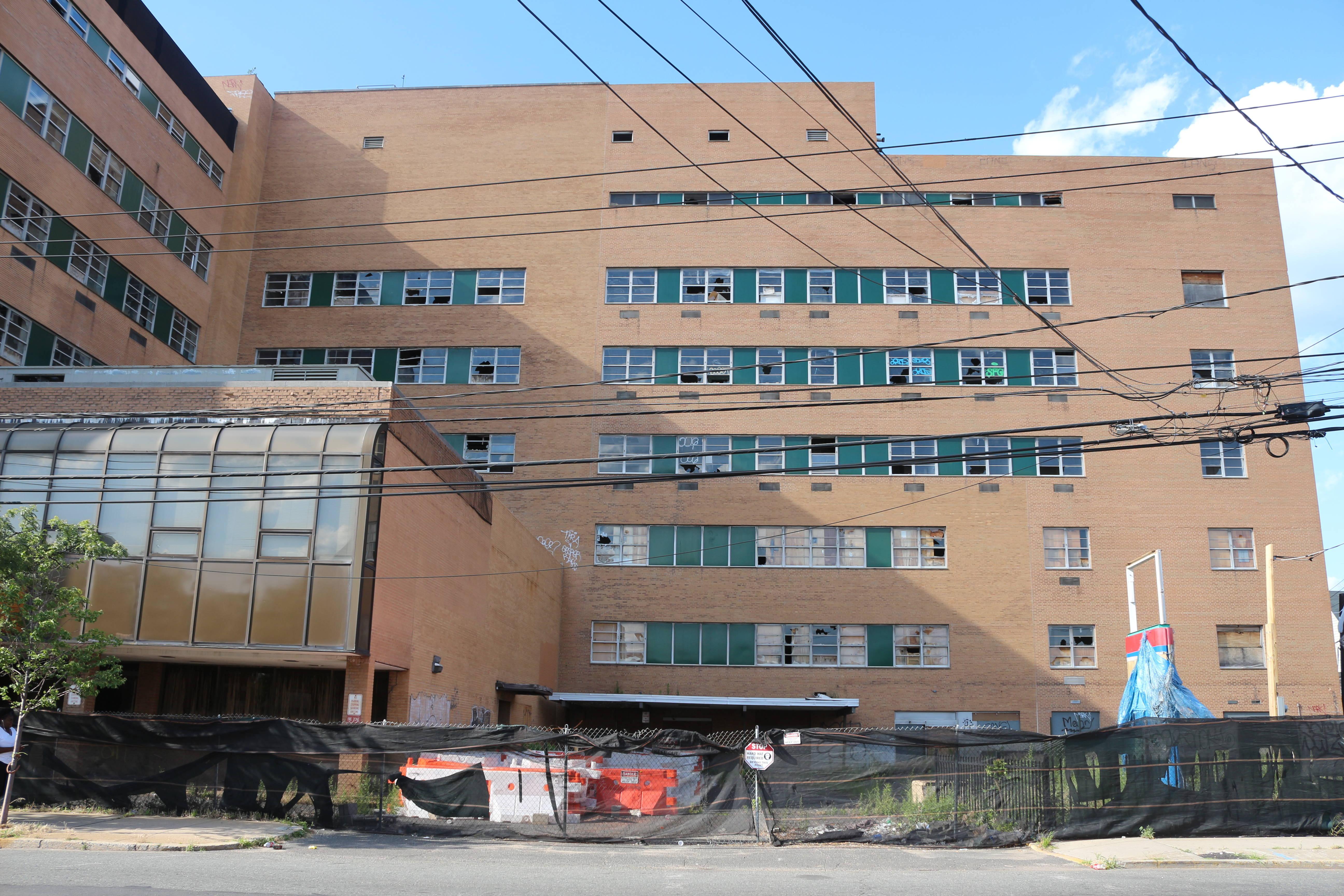 8507eb6b9330b140718d_Hospital_3.JPG