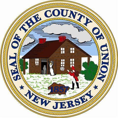 85329ee00c93e62ce825_Union_County_Seal__small_.jpg