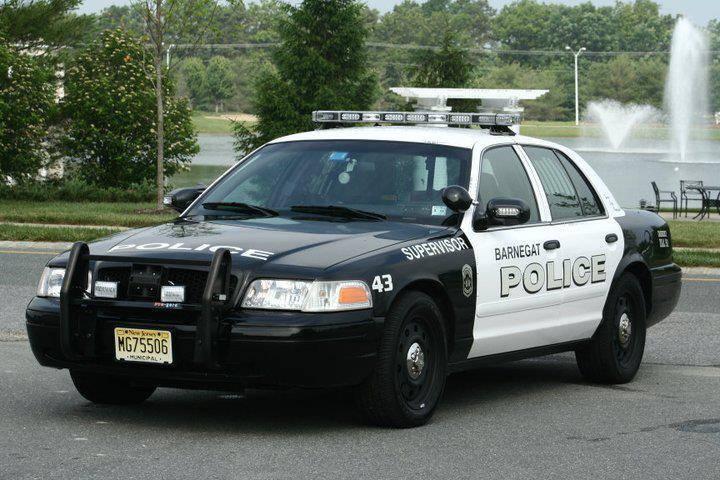 85432cbebce0cac1aeac_Barnegat_police.jpg