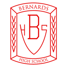 85556a16072be0f31b54_Bernards_High_School_seal.jpg