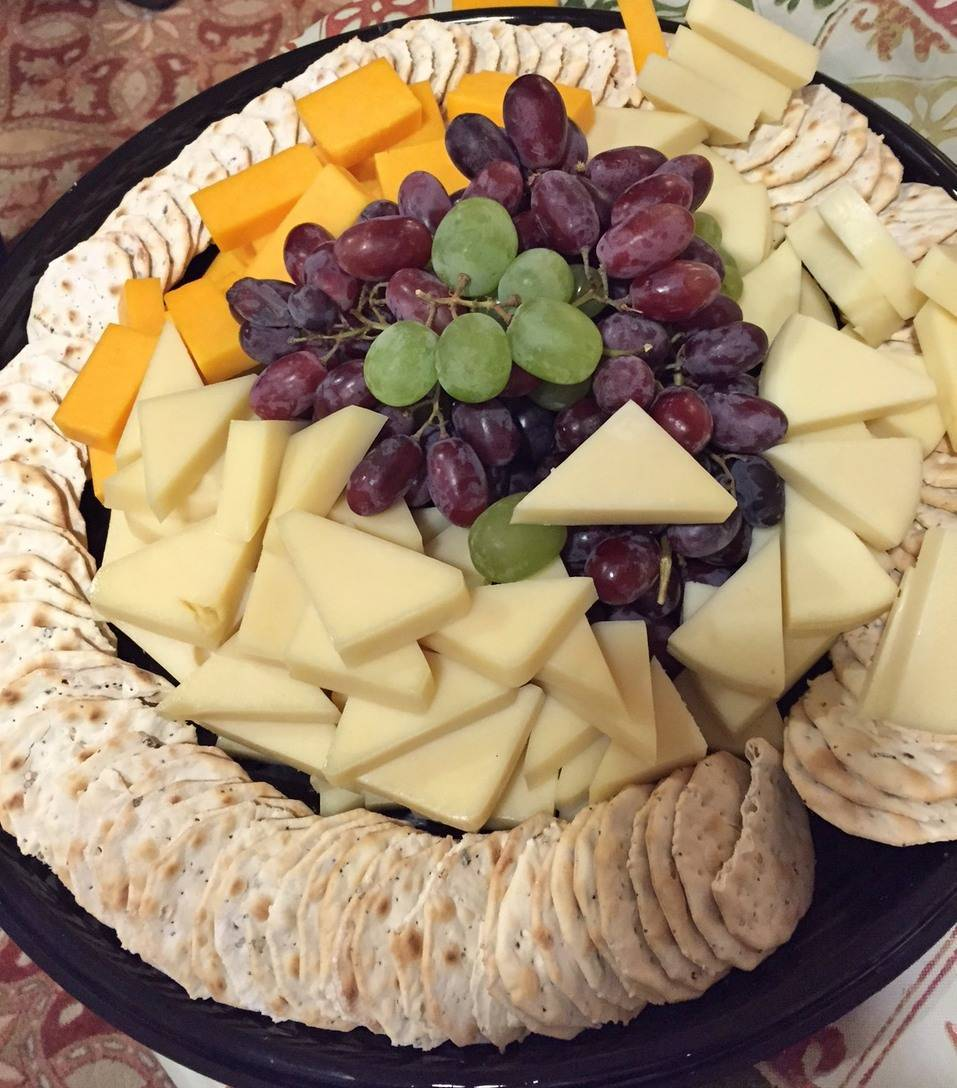 8561f0c462050efd83d5_EEF_cheese.JPG