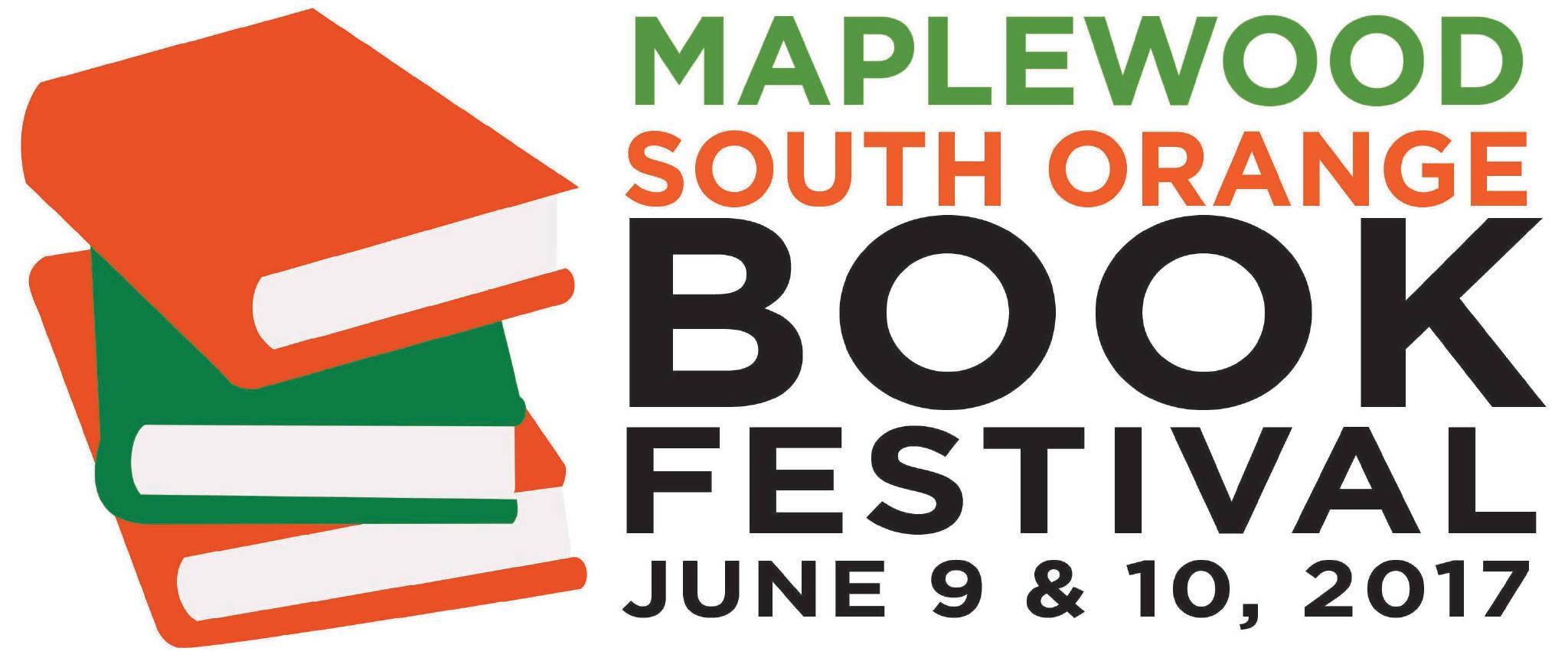 85e7aaf5d9c1b1920e41_mapso_book_festival.jpg