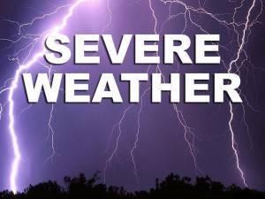 864722d8702f30eea9d8_severe-weather.jpg