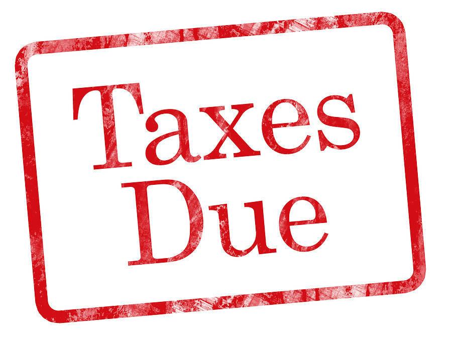 865c44281dcf2ef57bc4_taxes-due.jpg