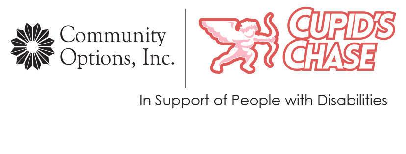 868a6bc460593bc036c2_CC_logo.jpg