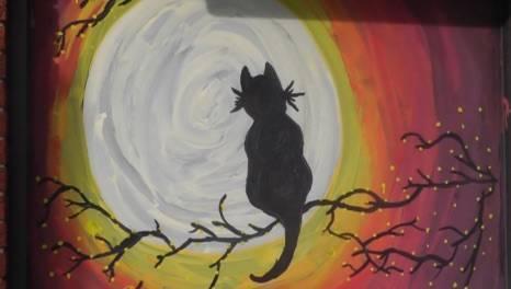 8692568d4442049f5e44_902c5857794f6405f3e8_window_painting_contest_2015_2.jpg