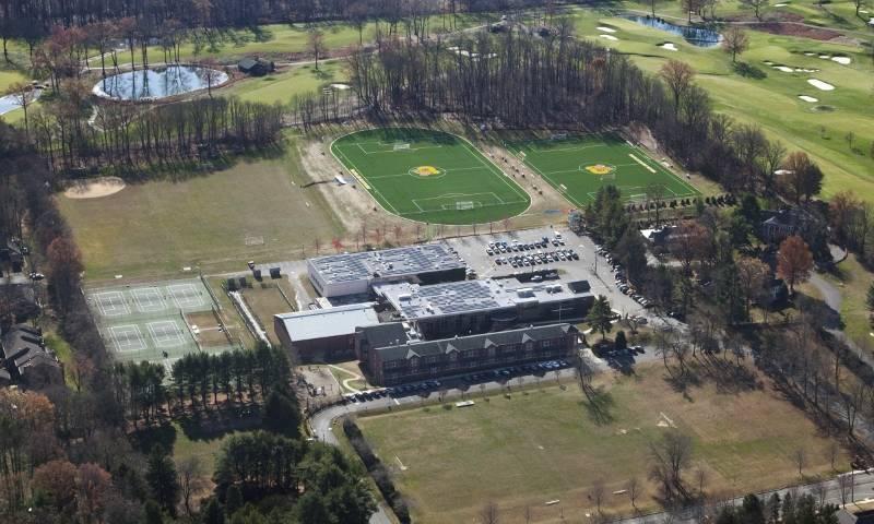 869ab4f05a6f8b7a8cba_WH_Campus__aerial_view_.jpg