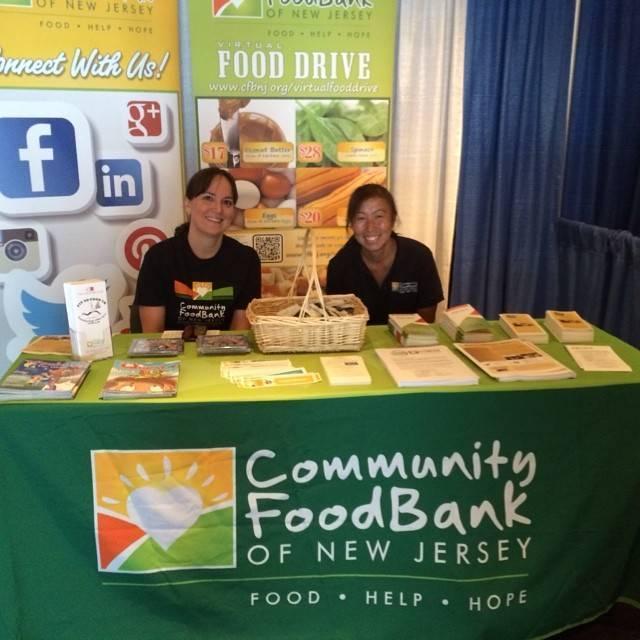 86a20b03e5f51335b778_a53f15fe0718199c465f_Community-FoodBank-of-NJ.jpg