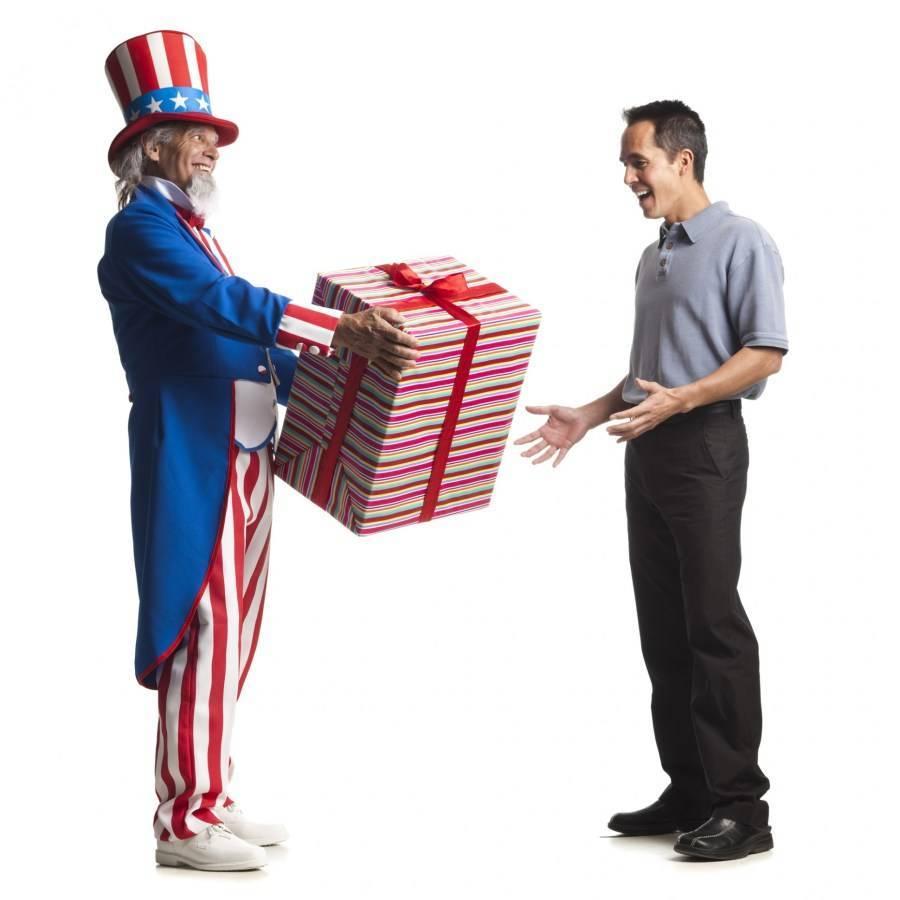 86da8a2e2153b318252b_The-Two-Gifts-of-the-Tax-Code.jpg