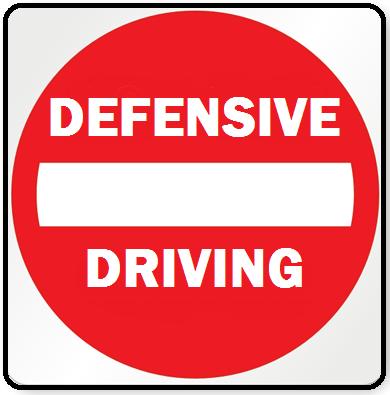 86e06becb48f89ff979e_DEFENSIVE_DRIVING_SIGN.jpg