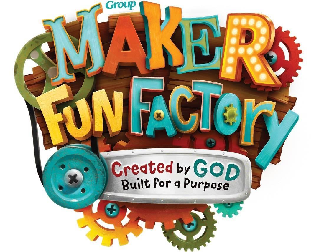 87164dd170cff1f4ee02_maker-fun-factory-vbs-logo-HiRes-RGB_-_Copy__2_.jpg