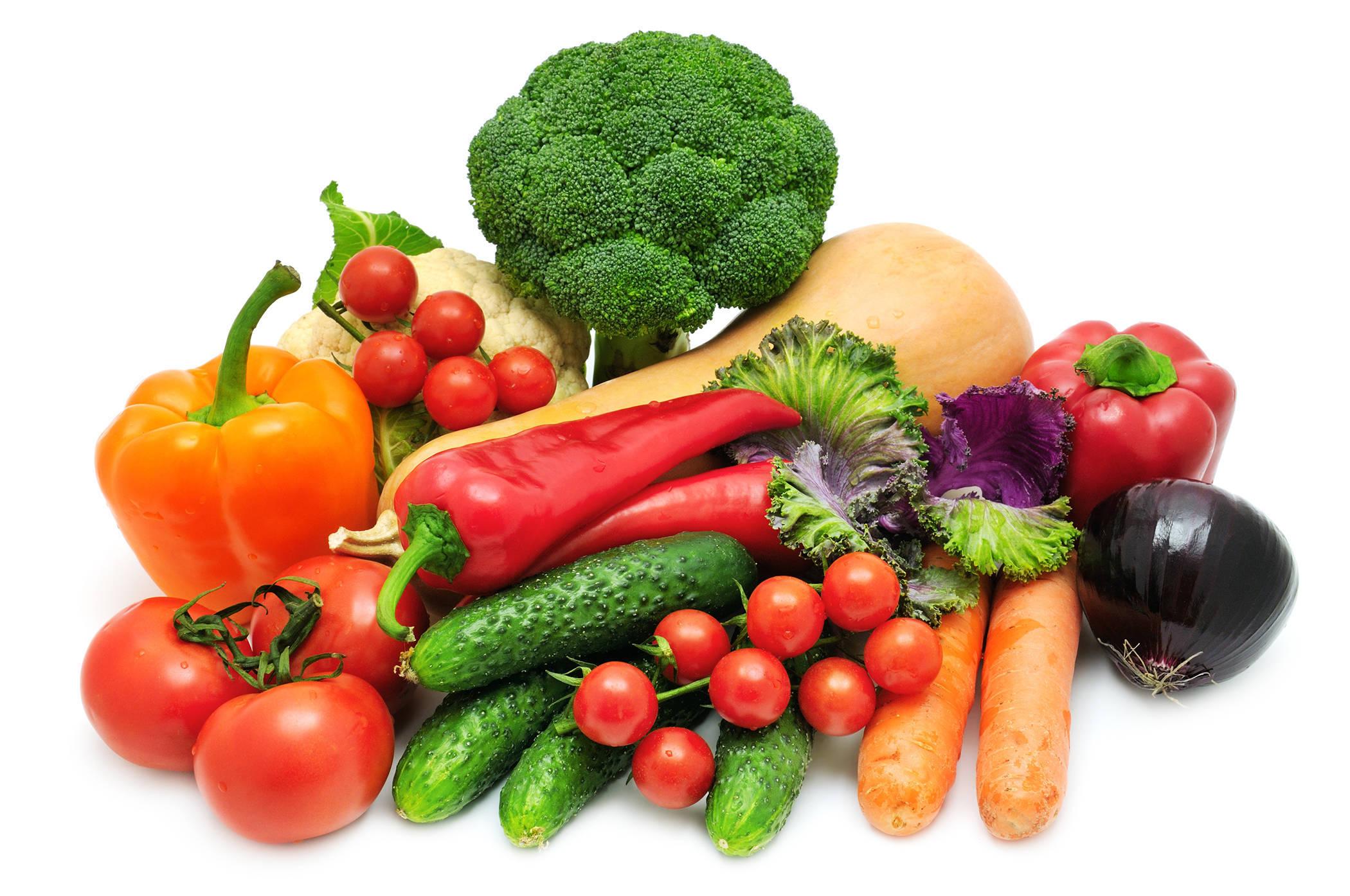 871bdecc27a161ce7d7c_vegetables-variety.jpg