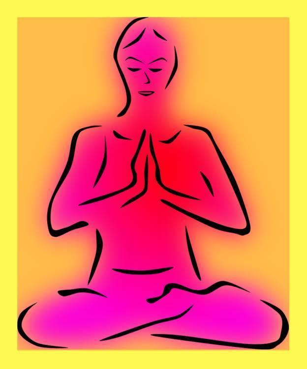 8720612068afd800f1a9_427f583e8b9e9b30c4fb_yoga__clipart_.jpg