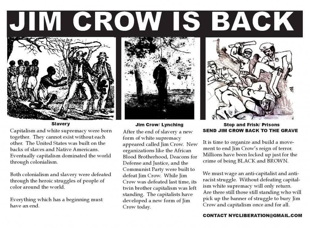 87a43d6f41a87702dc60_jim-crow-is-back-flyer-page-001-1024x756.jpg