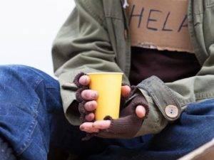 87da1d545a7cf60a792a_Homeless-2-300x225.jpg
