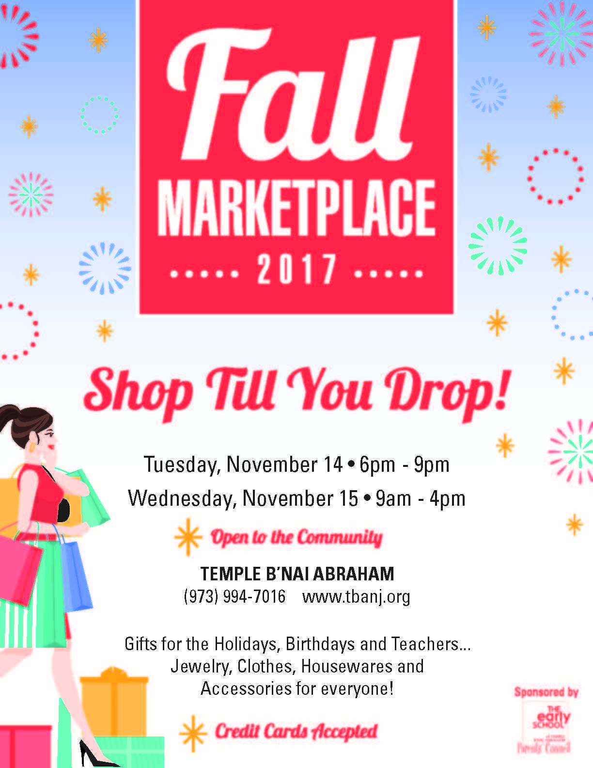 87f422c814ce83e1a2dd_Fall_Marketplace_Flyer_V2_2017.jpg
