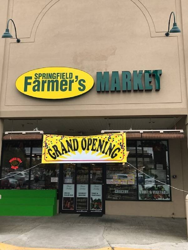 8805f67ffe87faae3372_SpringfieldFarmersMarket.jpg