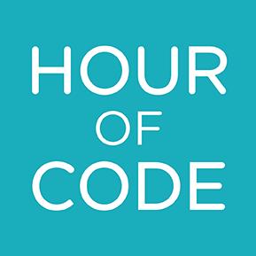 8817843b205f39e37a58_hour-of-code-logo.jpg